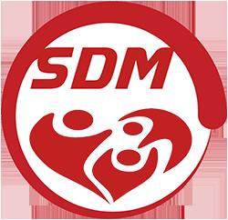 Société de développement